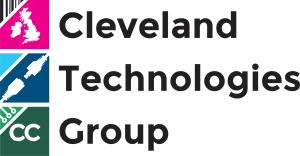 Cleveland Technologies Group
