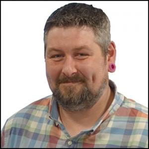 Steve Minihane - Cleveland Circuits Group Management Team
