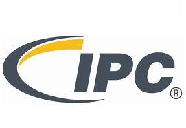 IPC PCB