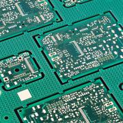 UK PCB Manufacturing Printed Circuit Board Assembly